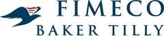 Logo Fimeco
