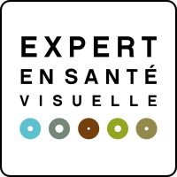 Logo Alliance Optique et Independance