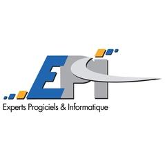 Logo Epi Experts Progiciels et Informatique