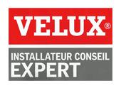 Logo Expo-Dom