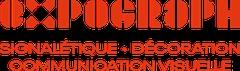 Logo L'Expograph