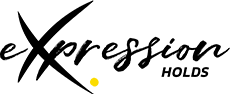 Logo Expression Holds