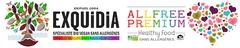 Logo Exquidia - Allergoora