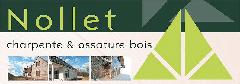 Logo Entreprise Nollet