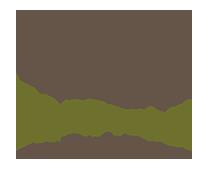 Logo Eymet Village