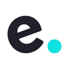 Logo Ezee World