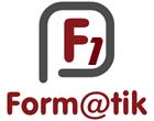 Logo F1Form@Tik