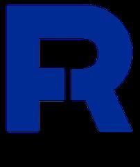 Logo Fabien Ramade Productions
