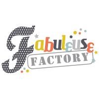 Logo Fabuleuse Factory
