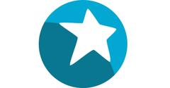 Logo Faistesvacances, Awv - a World Of Vocations, Deci Plus, Casimir&, les Rendez-Vous Nomades, Ulysseo