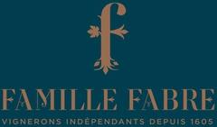 Logo Famille Fabre