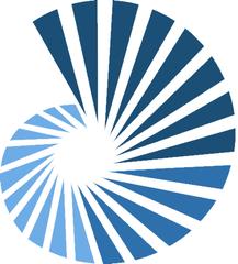 Logo Fapmo