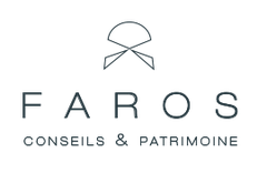 Logo Faros