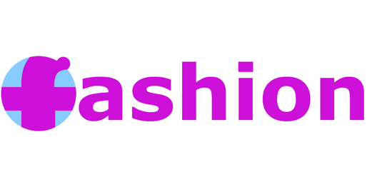 Logo Fashion Office & Friends