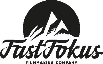 Logo Fastfokus