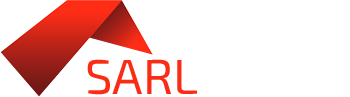 Logo SARL Fatou-Brunet-Megrier