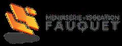 Logo Societe Fauquet