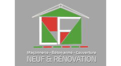 Logo Laurent Faure
