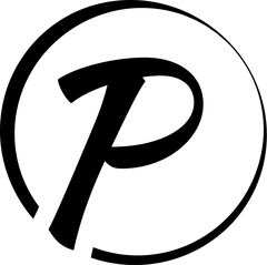 Logo Prestige Automobiles 45