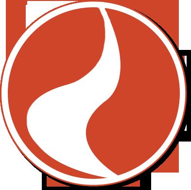 Logo FC Gaz