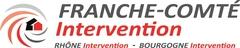 Logo Bati Intervention