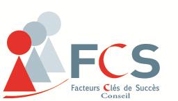 Logo Serge Gridel