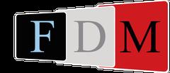 Logo France Diversite Media