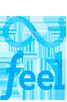 Logo Feel Event Spirit