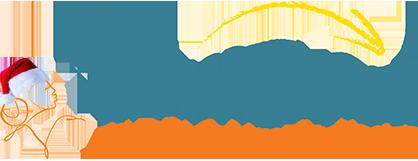 Logo Femme Expat Communication