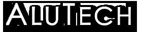 Logo Alu Tech