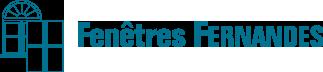 Logo Entreprise Fernandes