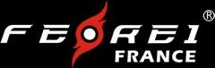 Logo Ferei France
