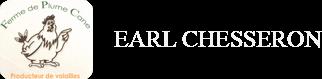 Logo Ferme Auberge de Plume Cane