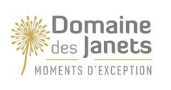Logo Deltavtc