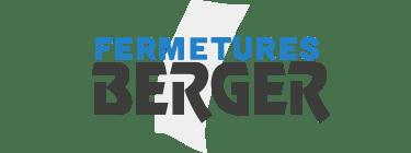Logo Services Automatismes Fermetures Production