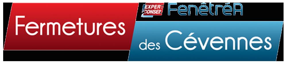 Logo Fermetures des Cevennes