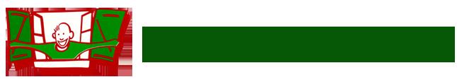 Logo Fermexpert