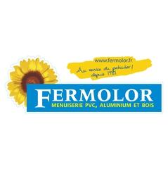 Logo Fermolor