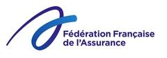 Logo Federation Francaise de l'Assurance