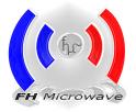 Logo SARL Fh Microwave