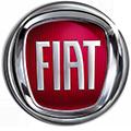 Logo Fiat Lease Auto - Alfa Romeo Lease