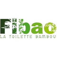 Logo Bonjour la Vie - Fibao