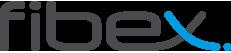 Logo Fibex Pro Fibex Diffusion