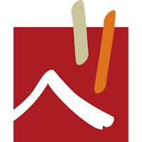 Logo Le Fichier de la Construction