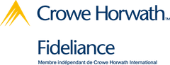 Logo Fideliance Norminter