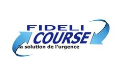 Logo Fideli Course