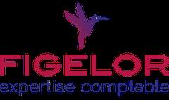 Logo Figelor