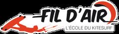 Logo Fil d'Air
