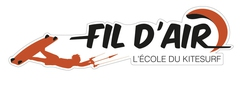 Logo Fil d'Air