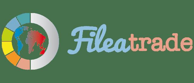 Logo Fileatrade